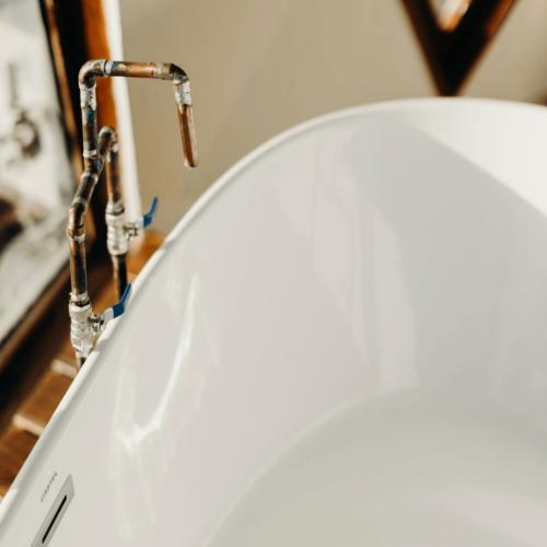 dome-bath-top-level-01