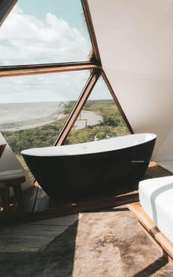 dome-bath-top-level-09